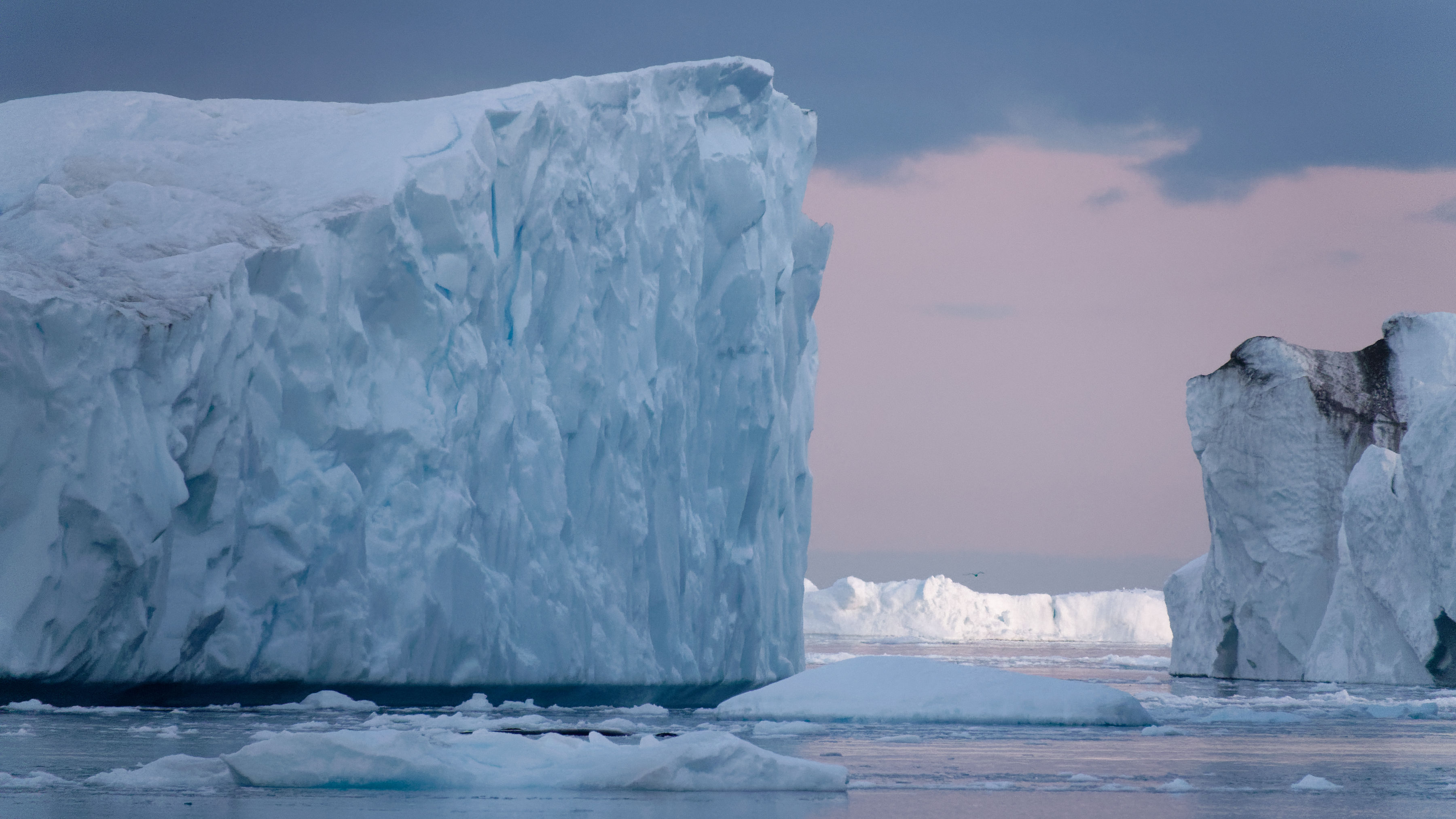 Ilulissat et le fjord de glace 11 ao t 2017 - Les sainte glace 2017 ...