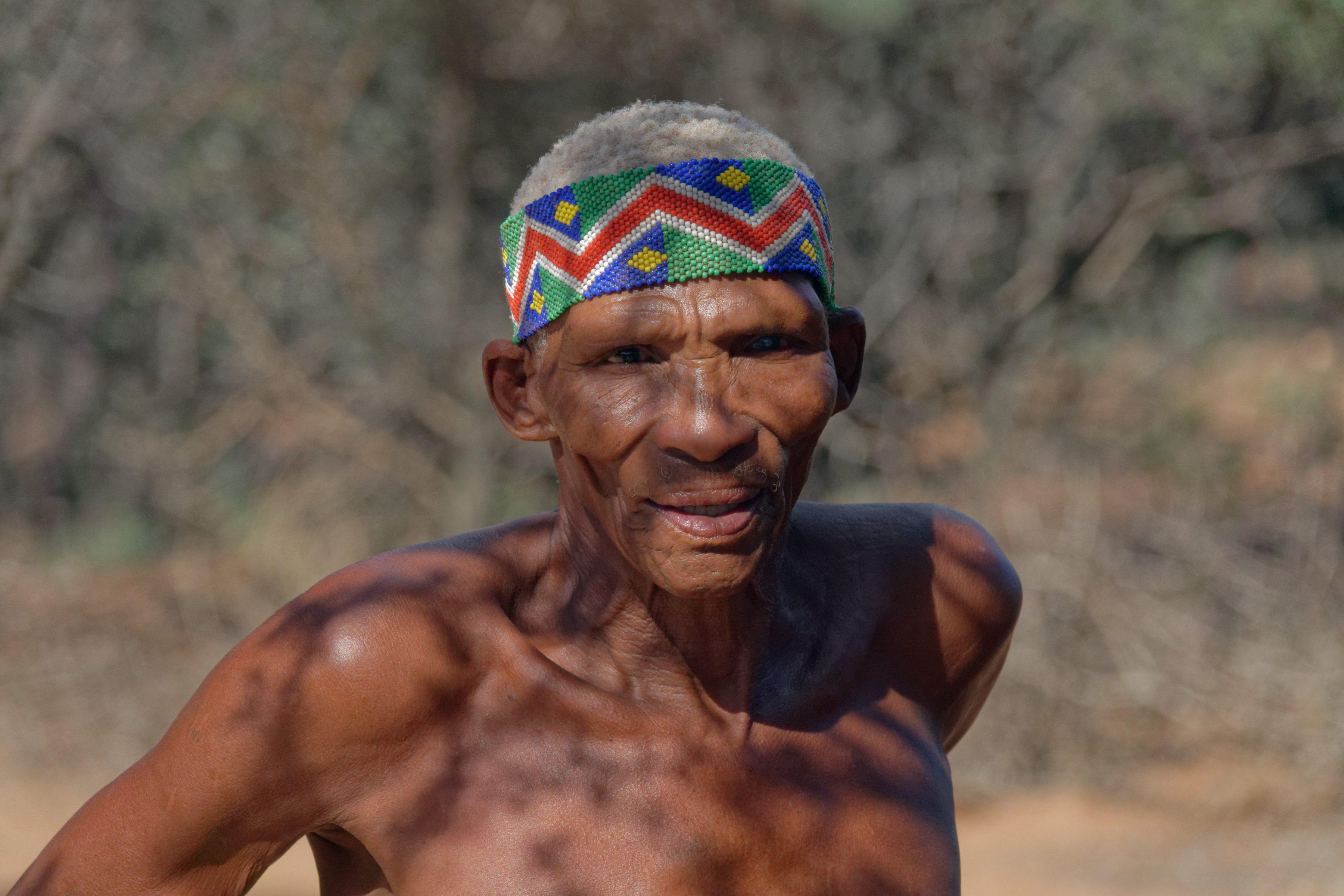 Namibie-2019-04-22, 15h18mn18s - S_2206_blog