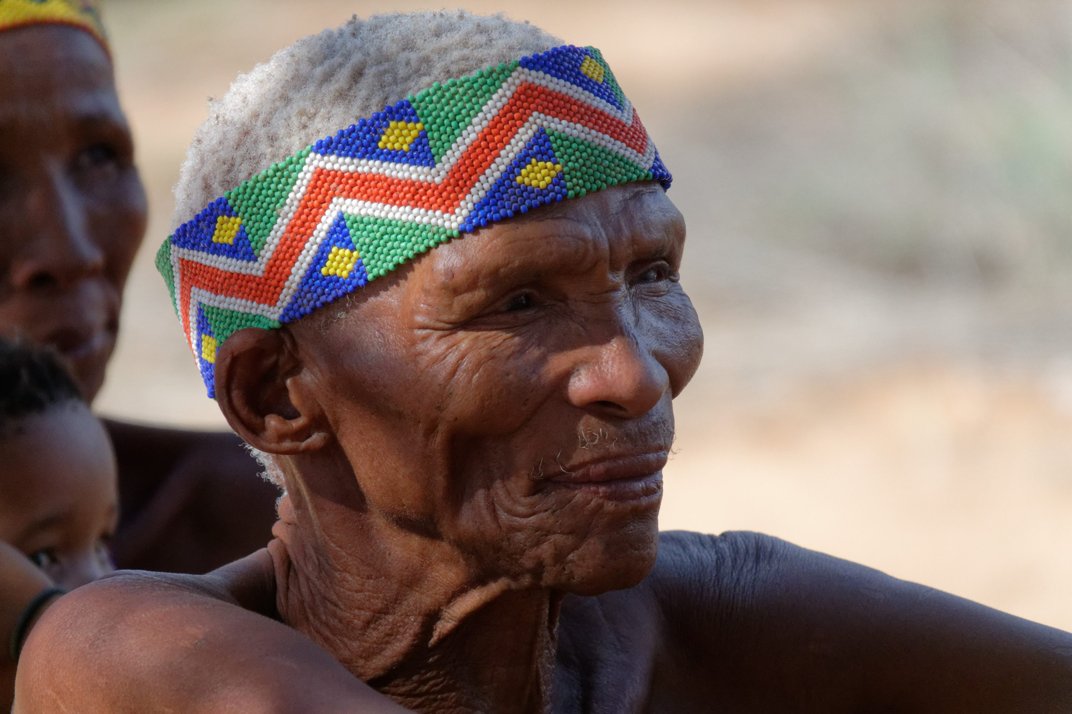 Namibie-2019-04-22, 15h27mn36s - S_2212_blog