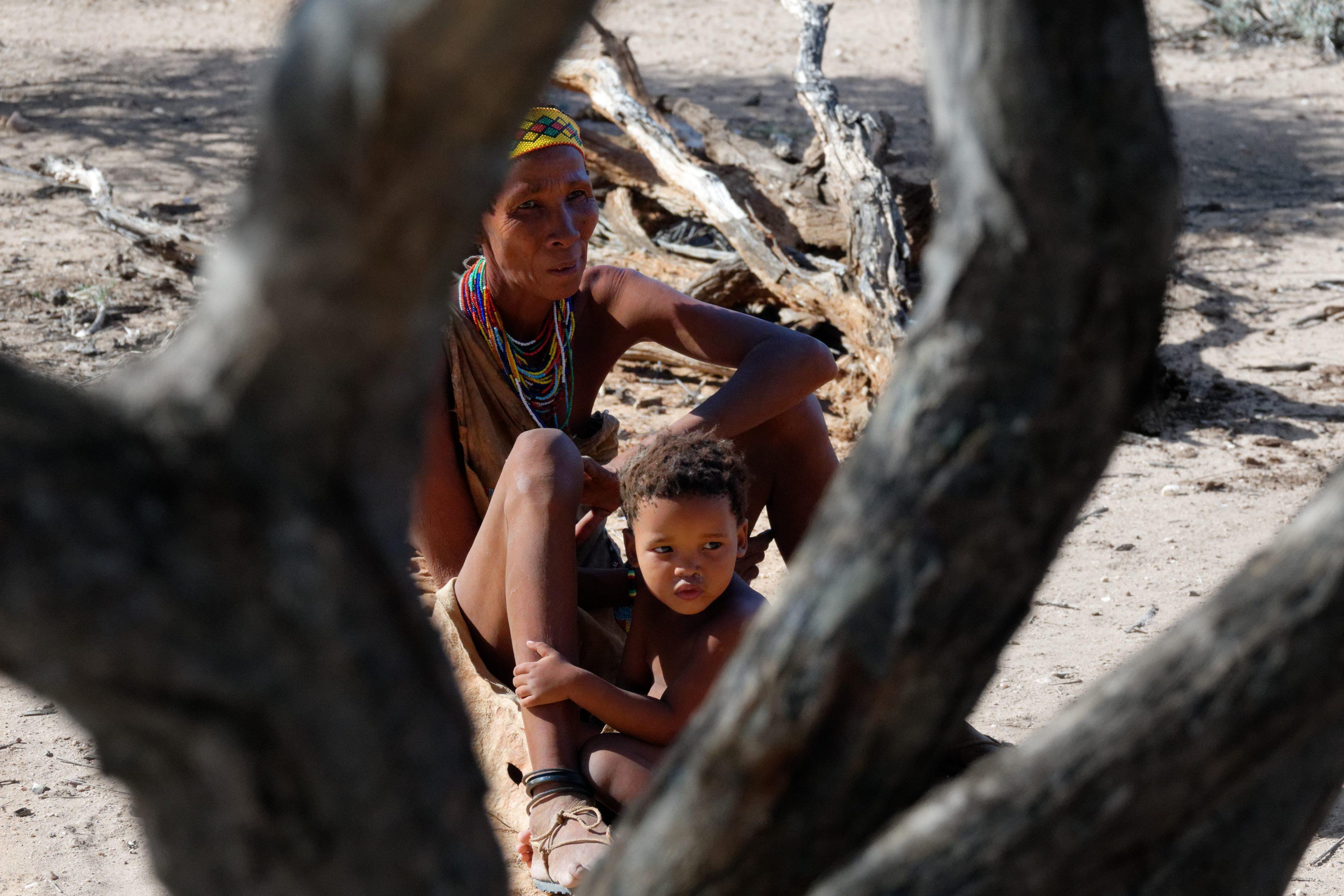 Namibie-2019-04-22, 15h37mn50s - S_2219_blog