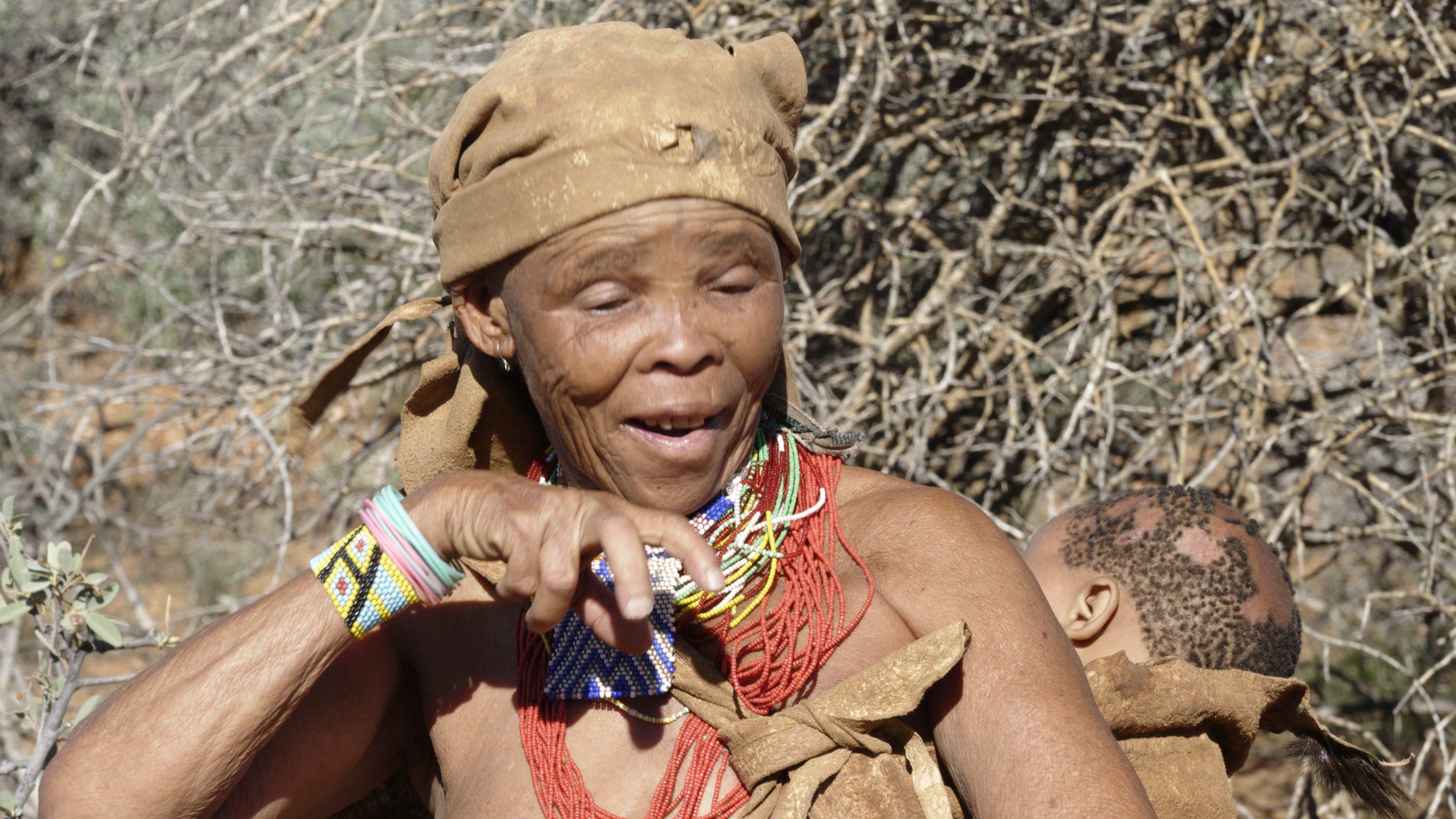 Namibie-2019-04-22, 15h48mn15s - P_10744_blog
