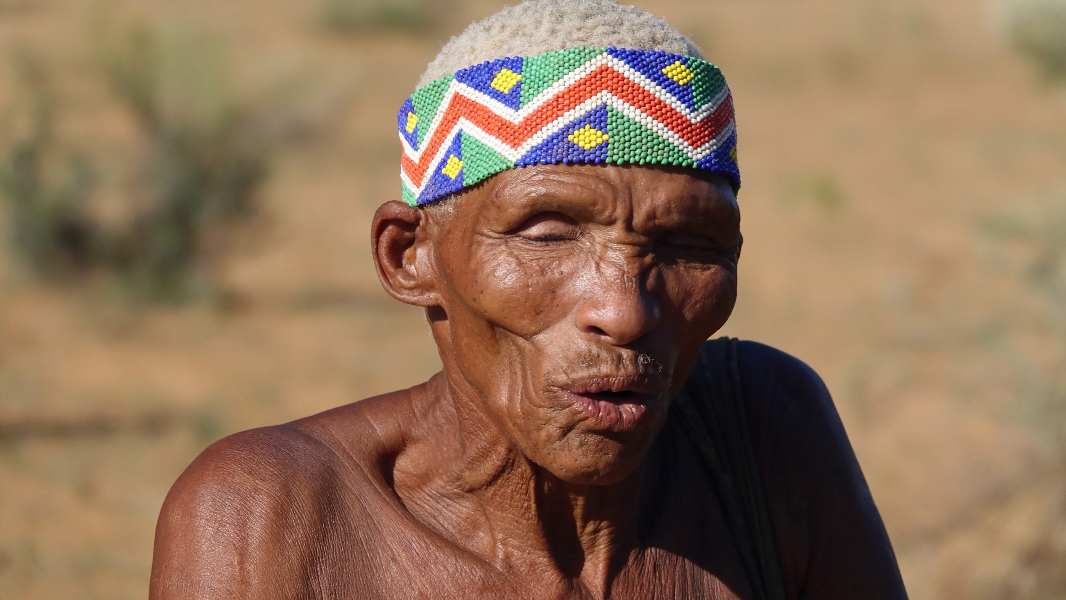 Namibie-2019-04-22, 16h07mn44s - S_2225_blog